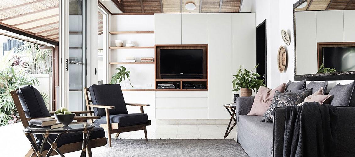Villas-Banner-Lounge_old