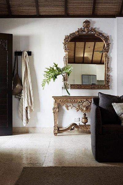 Luxury Styling | The Villas of Byron